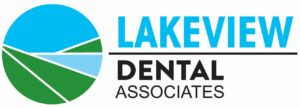 Lakeview Dental Associates