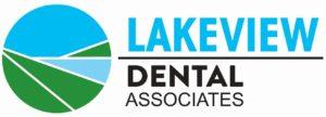 Lakeview Dental Associates