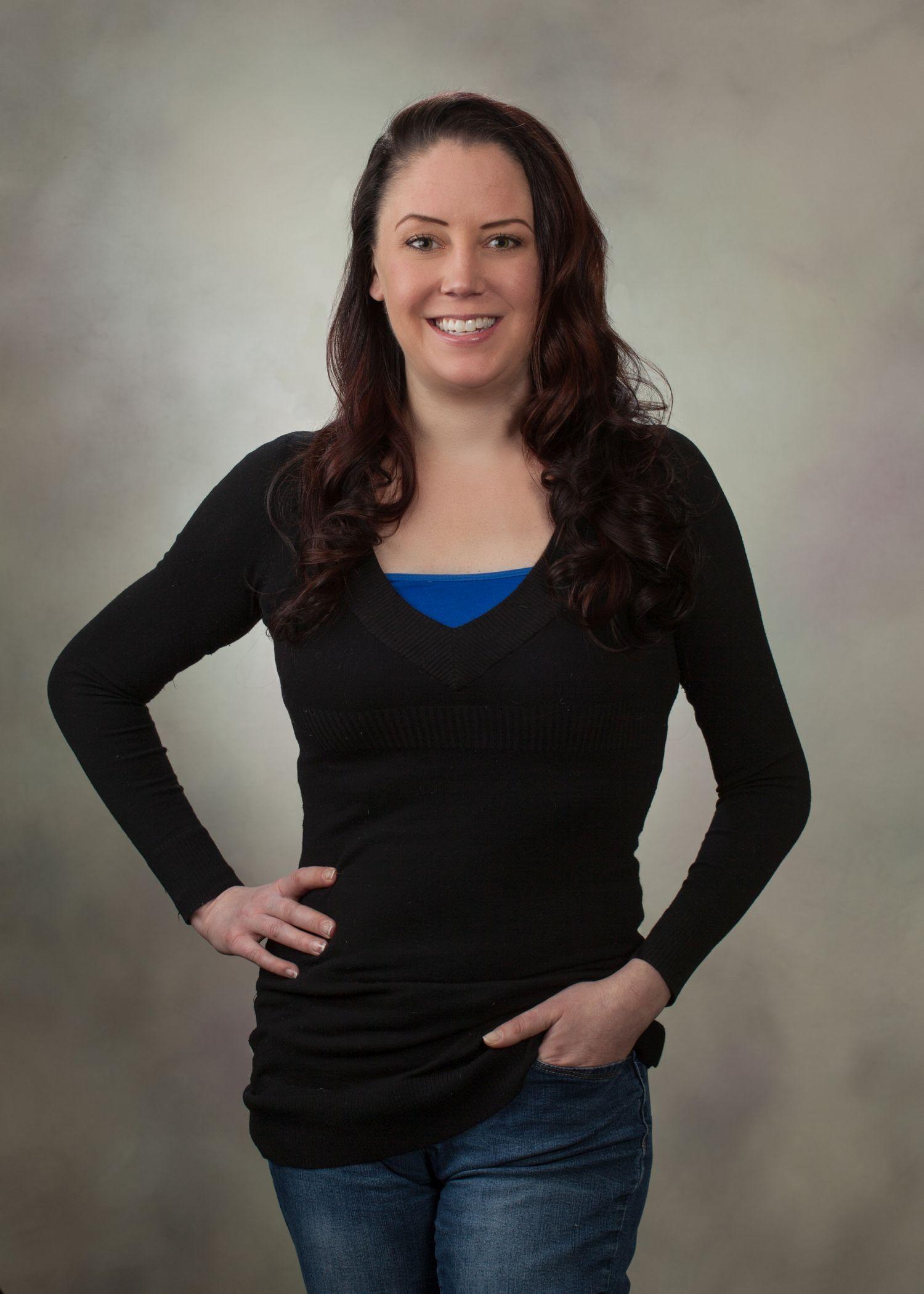 Dr. Kelley Tyler :
